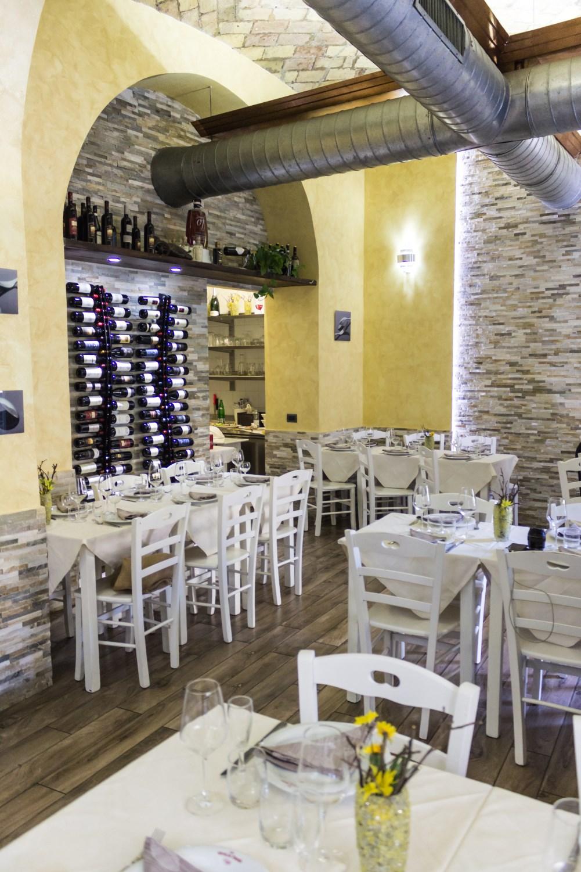 Gallery le virtu in tavola - Le virtu in tavola ...